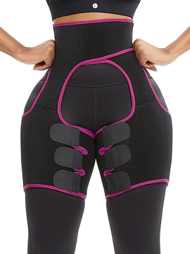 https://www.feelingirls.com/products/feelingirl-booty-sculptor-daily-workout-compression-neoprene-fitness-belt