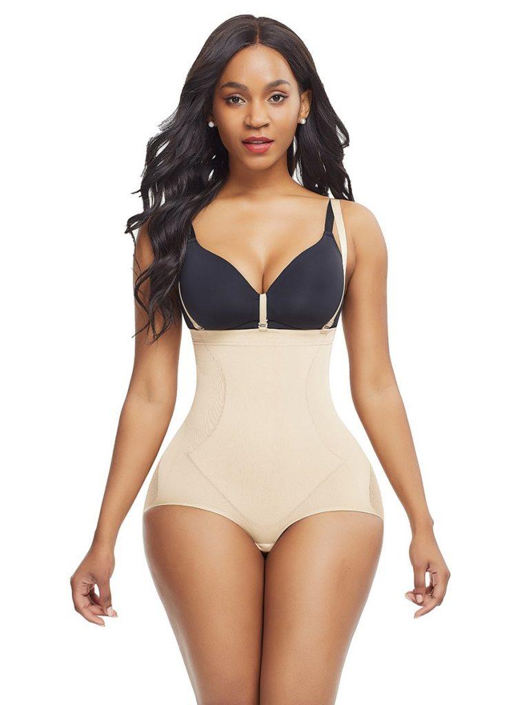 https://www.feelingirls.com/products/feelingirl-plus-size-seamless-shapewear-for-women
